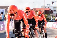 vuelta-espana-etapa1-torrevieja-12 (psemitiel) Tags: ciclismo la vuelta españa deporte sport peloton crono equipos