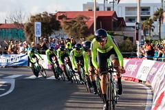 vuelta-espana-etapa1-torrevieja-8 (psemitiel) Tags: ciclismo la vuelta españa deporte sport peloton crono equipos