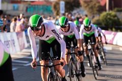 vuelta-espana-etapa1-torrevieja-2 (psemitiel) Tags: ciclismo la vuelta españa deporte sport peloton crono equipos