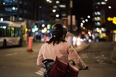 24X7 life (abhinow) Tags: streetphotography nightphotography nightlife sigma 105mm macro nightscape