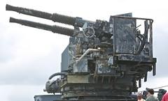 2X9C9838 (Bill Jacomet) Tags: battleship tx texas houston 2019