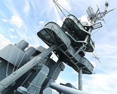 0B6A9937 (Bill Jacomet) Tags: battleship tx texas houston 2019