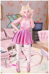 082419_1 (Magnus Vale) Tags: secondlife second life fameshed belle kustom9 collabor88 gacha candy kitten ck genus project pity party momoko monso bueno caboodle miu magnusvale magnus vale