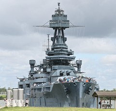 0B6A9745 (Bill Jacomet) Tags: battleship tx texas houston 2019