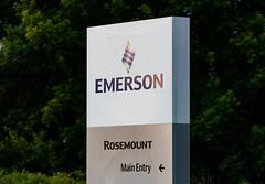 Emerson Automation Solutions (Tony Webster) Tags: 6021innovationboulevard emerson emersonautomationsolutions hq minnesota rosemount shakopee building corporateoffice headquarters office unitedstatesofamerica