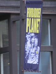 2019 Forbidden Planet Comic book store NYC 9159 (Brechtbug) Tags: 2019 forbidden planet comic book store nyc 13th street broadway new york city current location comicbook comics manhattan pulp pop culture funnies stores collectable toy toys south union square park chelsea facade front display window windows brit british uk english england organization business books news newspaper paper papers under ground 08242019 august