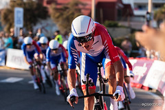 vuelta-espana-etapa1-torrevieja-21 (psemitiel) Tags: ciclismo la vuelta españa deporte sport peloton crono equipos