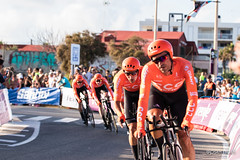 vuelta-espana-etapa1-torrevieja-11 (psemitiel) Tags: ciclismo la vuelta españa deporte sport peloton crono equipos