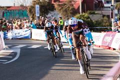 vuelta-espana-etapa1-torrevieja-5 (psemitiel) Tags: ciclismo la vuelta españa deporte sport peloton crono equipos