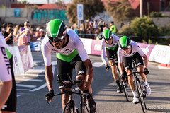 vuelta-espana-etapa1-torrevieja-3 (psemitiel) Tags: ciclismo la vuelta españa deporte sport peloton crono equipos
