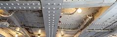 0B6A9925 (Bill Jacomet) Tags: battleship tx texas houston 2019