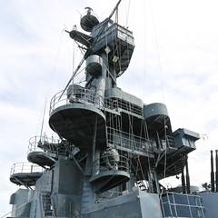 0B6A9913 (Bill Jacomet) Tags: battleship tx texas houston 2019