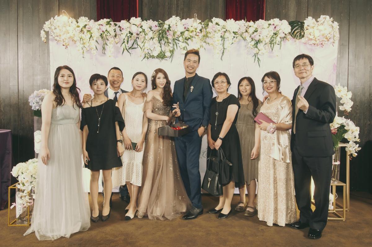 Color_small_205,君品酒店, BACON, 攝影服務說明, 婚禮紀錄, 婚攝, 婚禮攝影, 婚攝培根, 一巧攝影