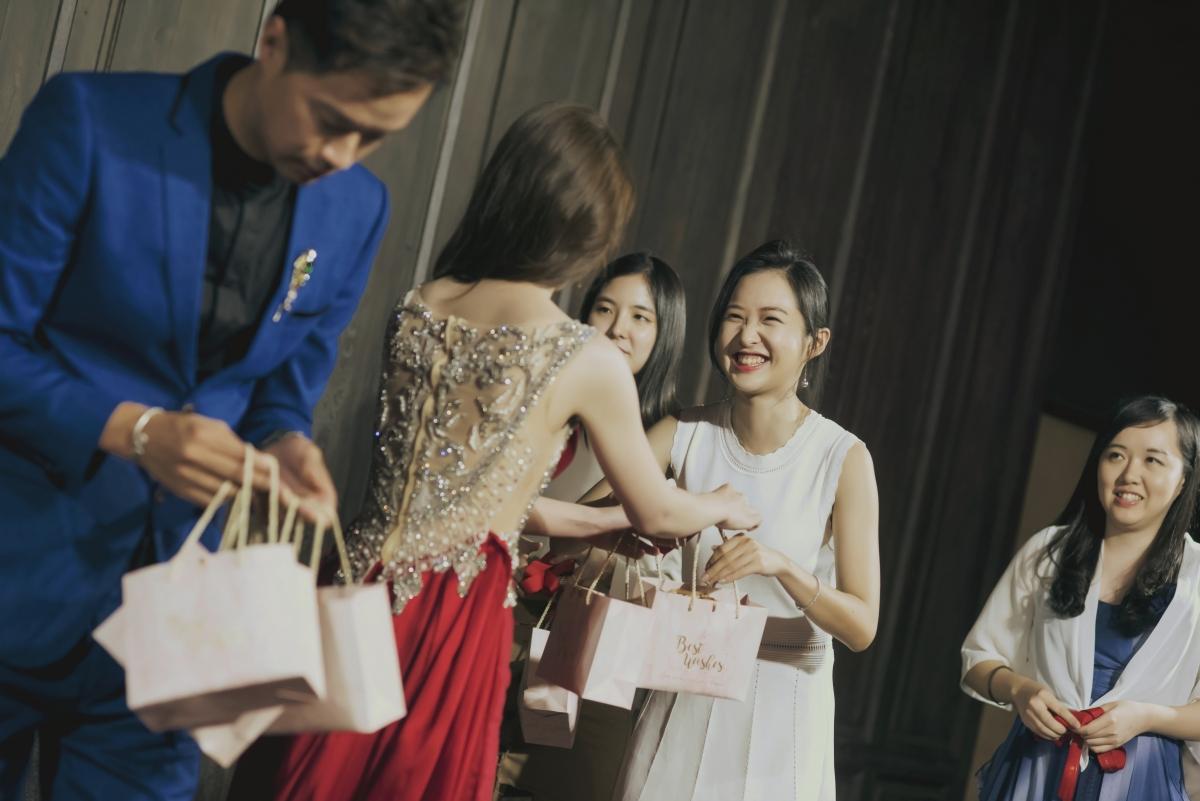 Color_small_174,君品酒店, BACON, 攝影服務說明, 婚禮紀錄, 婚攝, 婚禮攝影, 婚攝培根, 一巧攝影