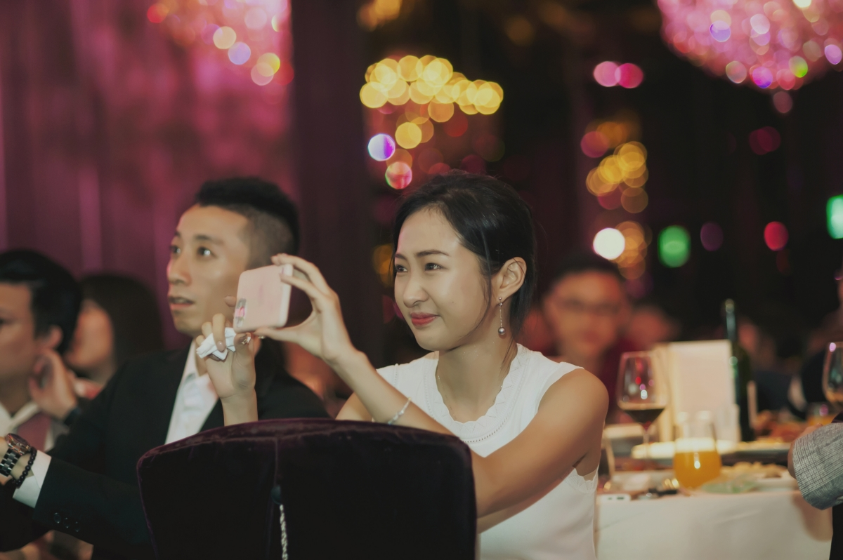 Color_small_163,君品酒店, BACON, 攝影服務說明, 婚禮紀錄, 婚攝, 婚禮攝影, 婚攝培根, 一巧攝影