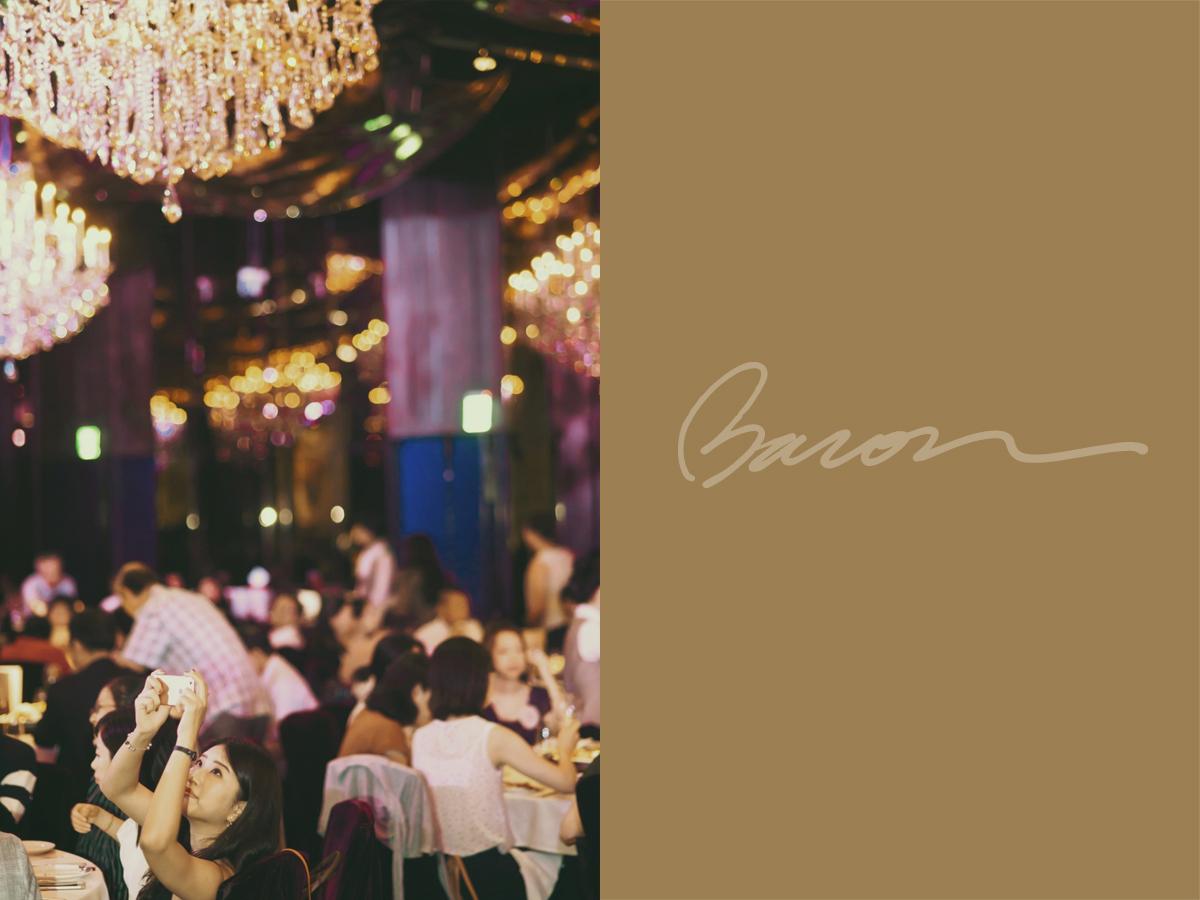 Color_small_141,君品酒店, BACON, 攝影服務說明, 婚禮紀錄, 婚攝, 婚禮攝影, 婚攝培根, 一巧攝影