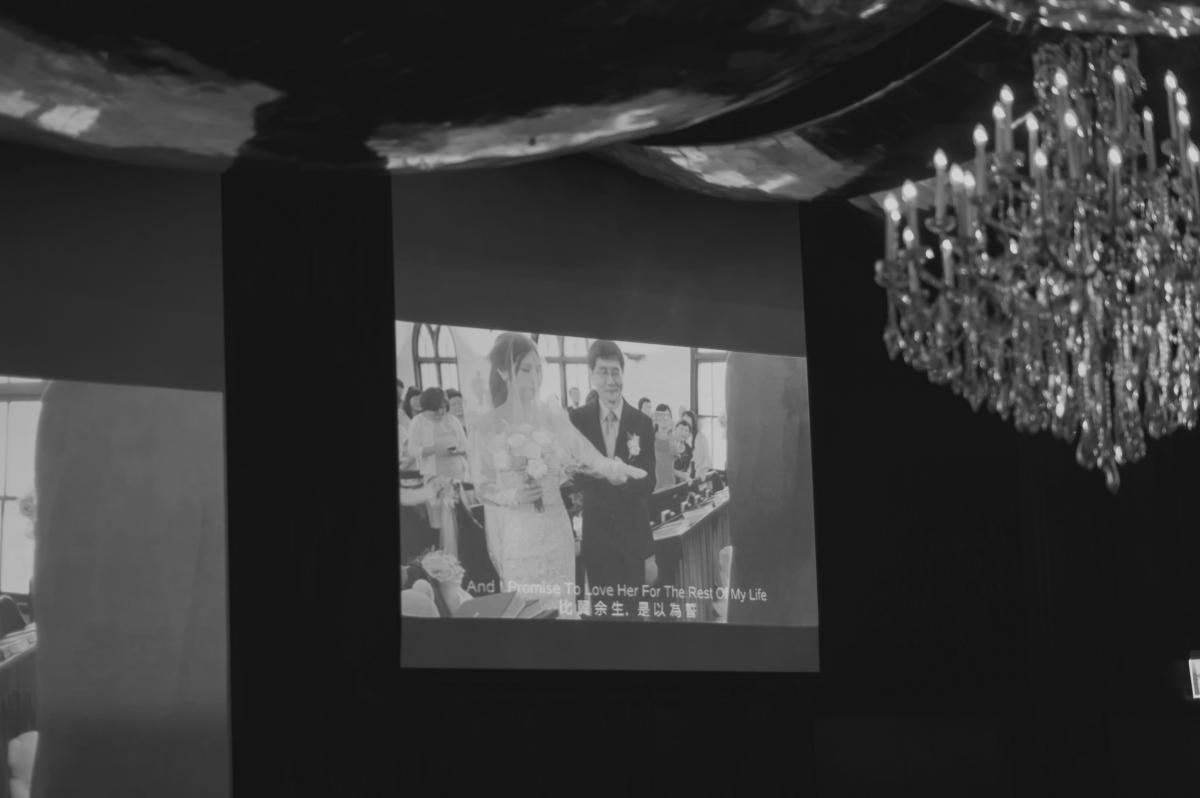 Color_small_136,君品酒店, BACON, 攝影服務說明, 婚禮紀錄, 婚攝, 婚禮攝影, 婚攝培根, 一巧攝影