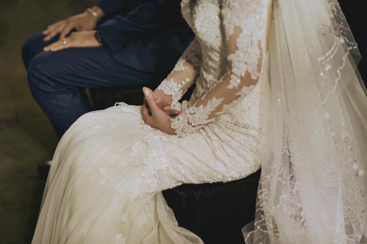 Color_small_133,君品酒店, BACON, 攝影服務說明, 婚禮紀錄, 婚攝, 婚禮攝影, 婚攝培根, 一巧攝影