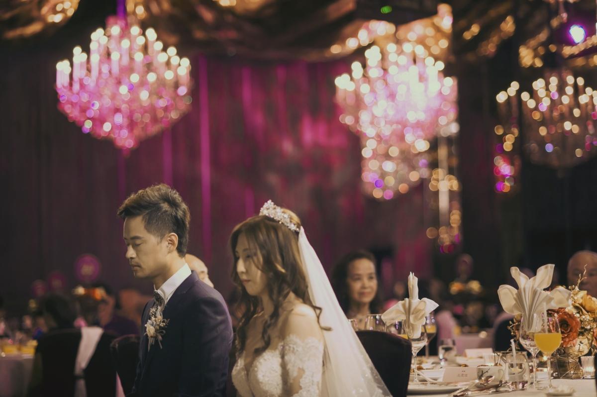 Color_small_132,君品酒店, BACON, 攝影服務說明, 婚禮紀錄, 婚攝, 婚禮攝影, 婚攝培根, 一巧攝影