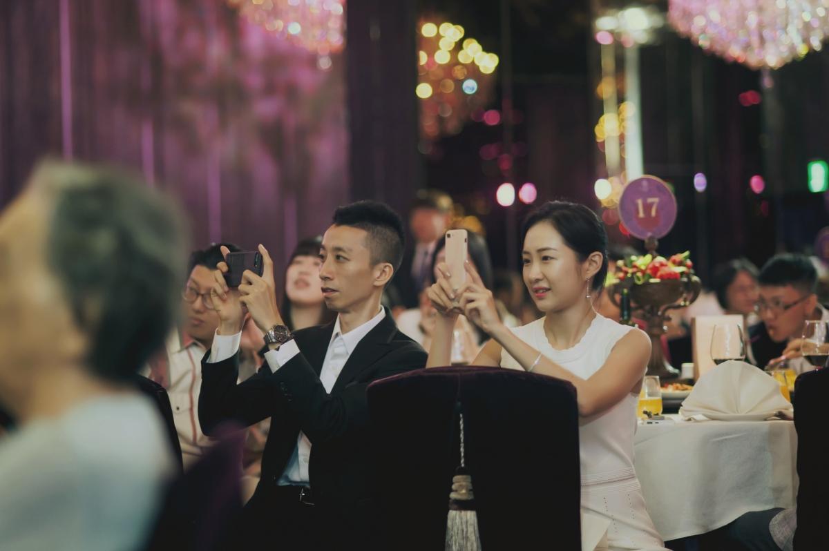 Color_small_130,君品酒店, BACON, 攝影服務說明, 婚禮紀錄, 婚攝, 婚禮攝影, 婚攝培根, 一巧攝影