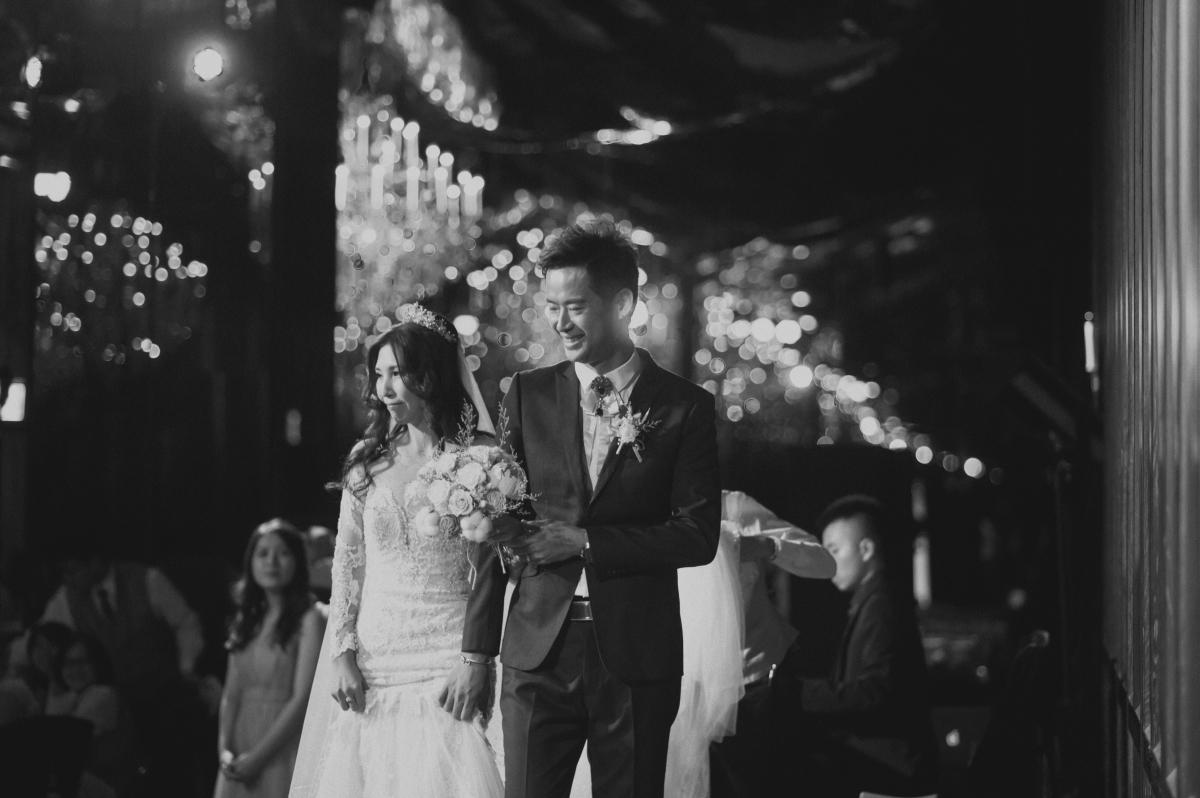 Color_small_125,君品酒店, BACON, 攝影服務說明, 婚禮紀錄, 婚攝, 婚禮攝影, 婚攝培根, 一巧攝影
