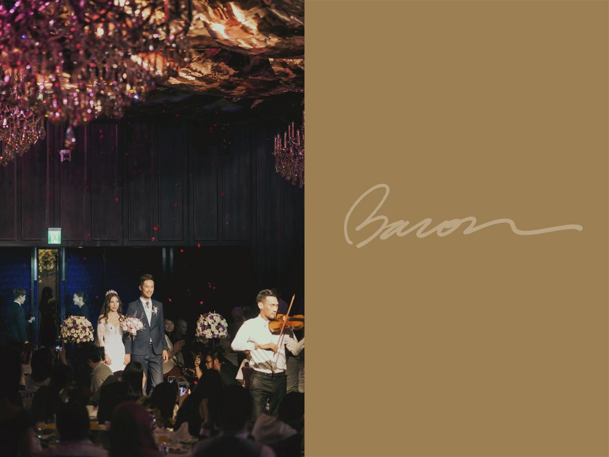 Color_small_121,君品酒店, BACON, 攝影服務說明, 婚禮紀錄, 婚攝, 婚禮攝影, 婚攝培根, 一巧攝影