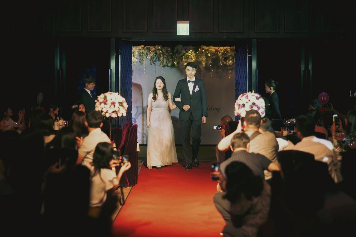 Color_small_118,君品酒店, BACON, 攝影服務說明, 婚禮紀錄, 婚攝, 婚禮攝影, 婚攝培根, 一巧攝影