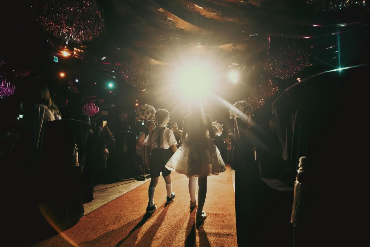 Color_small_117,君品酒店, BACON, 攝影服務說明, 婚禮紀錄, 婚攝, 婚禮攝影, 婚攝培根, 一巧攝影