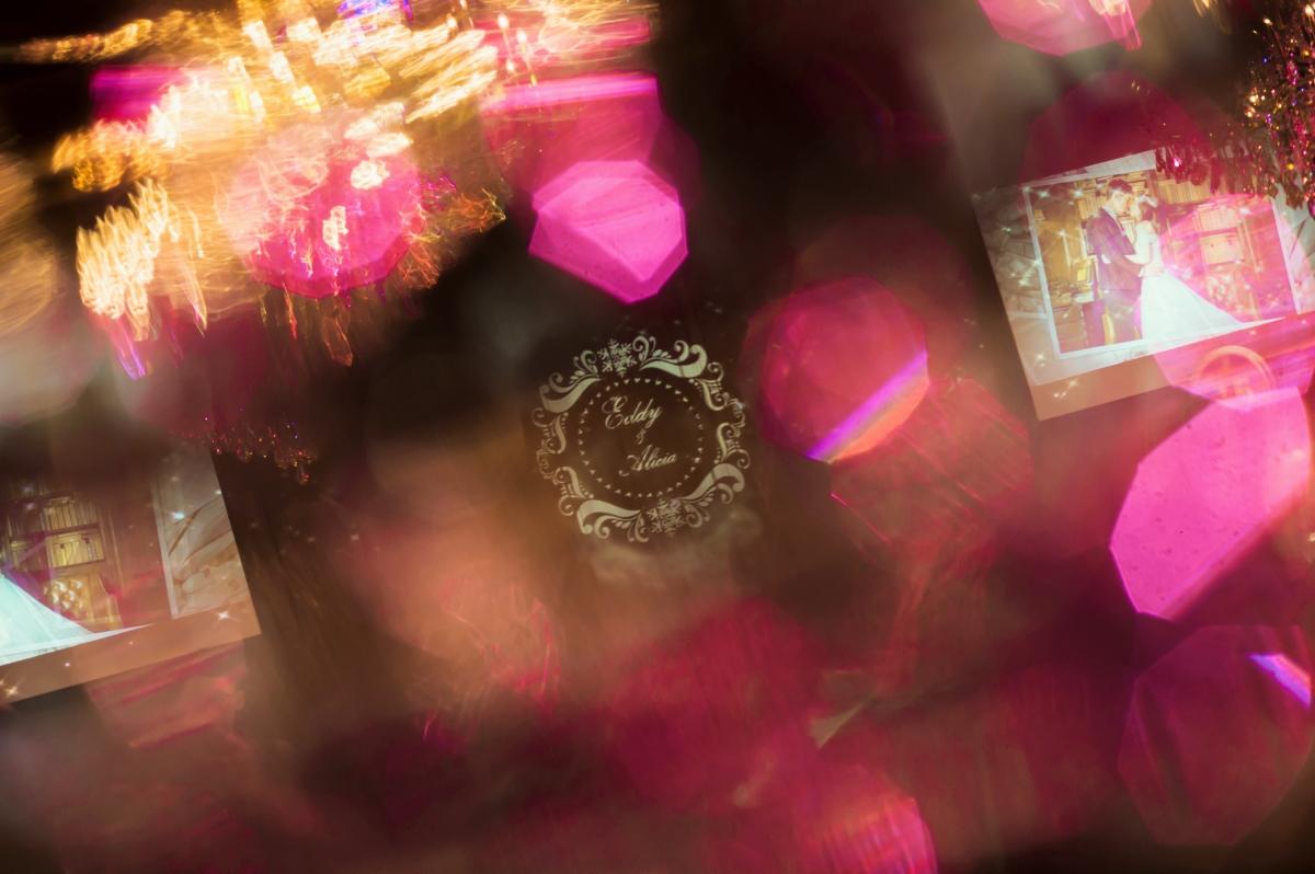 Color_small_111,君品酒店, BACON, 攝影服務說明, 婚禮紀錄, 婚攝, 婚禮攝影, 婚攝培根, 一巧攝影