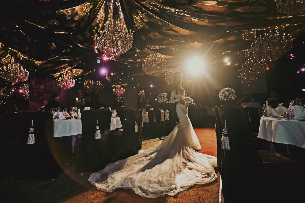 Color_small_099,君品酒店, BACON, 攝影服務說明, 婚禮紀錄, 婚攝, 婚禮攝影, 婚攝培根, 一巧攝影