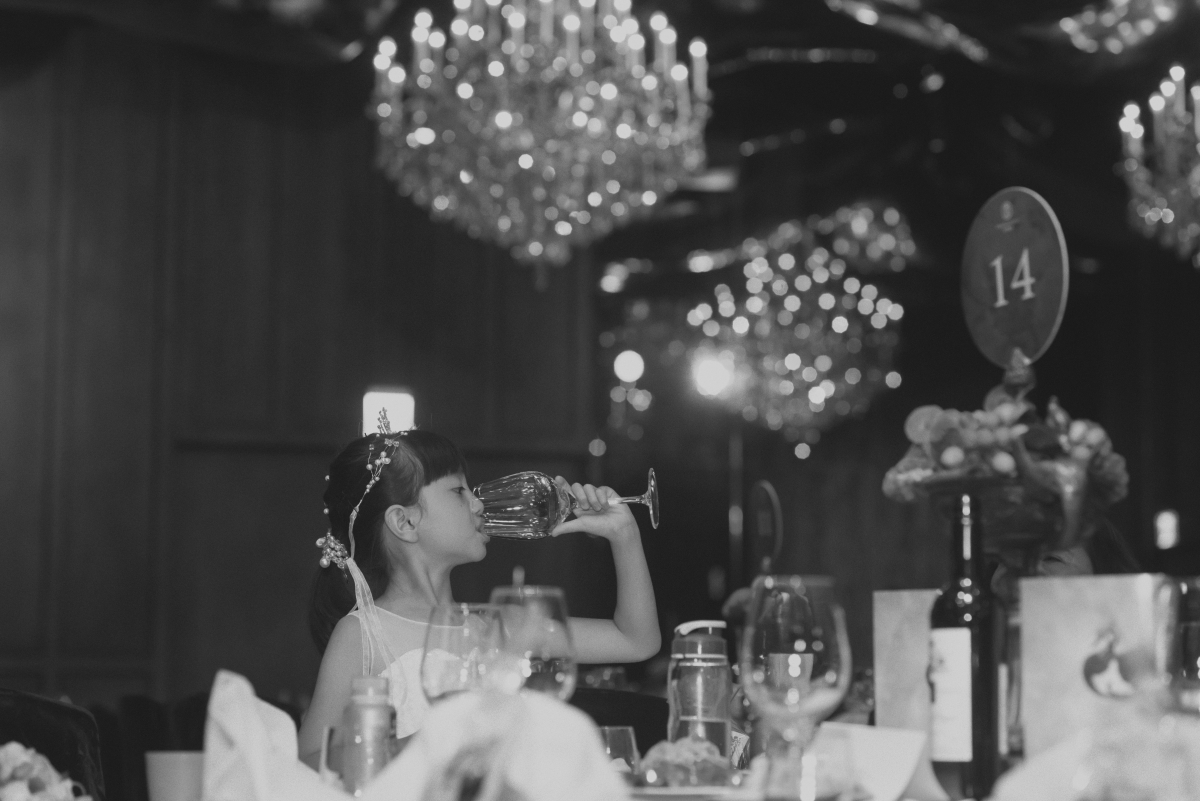 Color_small_098,君品酒店, BACON, 攝影服務說明, 婚禮紀錄, 婚攝, 婚禮攝影, 婚攝培根, 一巧攝影