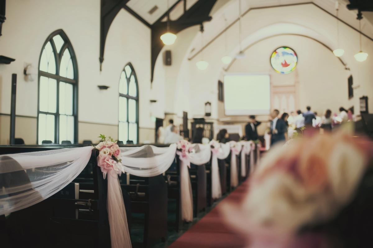 Color_small_003,中山長老教會, BACON, 攝影服務說明, 婚禮紀錄, 婚攝, 婚禮攝影, 婚攝培根, 一巧攝影