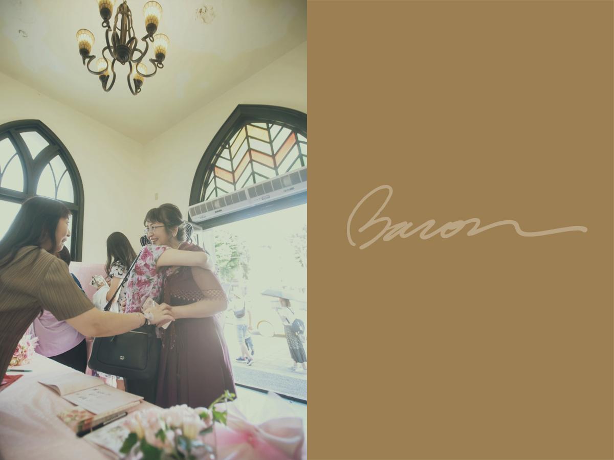 Color_small_008,中山長老教會, BACON, 攝影服務說明, 婚禮紀錄, 婚攝, 婚禮攝影, 婚攝培根, 一巧攝影