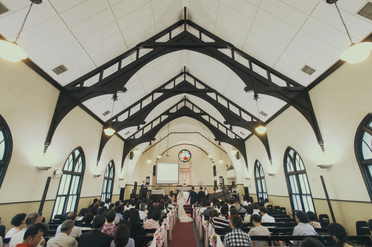 Color_small_046,中山長老教會, BACON, 攝影服務說明, 婚禮紀錄, 婚攝, 婚禮攝影, 婚攝培根, 一巧攝影