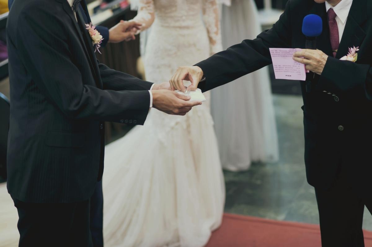 Color_small_049,中山長老教會, BACON, 攝影服務說明, 婚禮紀錄, 婚攝, 婚禮攝影, 婚攝培根, 一巧攝影
