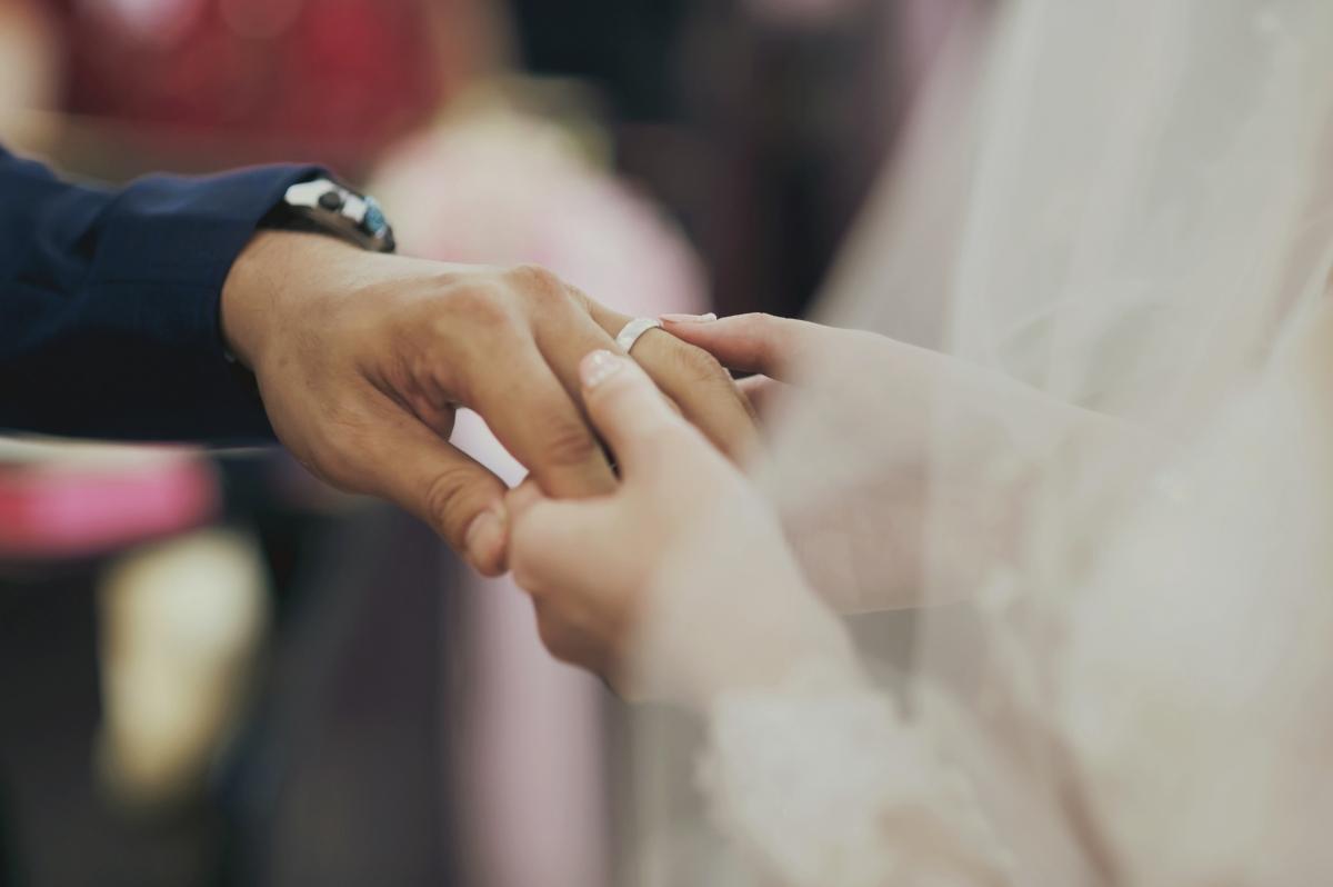 Color_small_056,中山長老教會, BACON, 攝影服務說明, 婚禮紀錄, 婚攝, 婚禮攝影, 婚攝培根, 一巧攝影