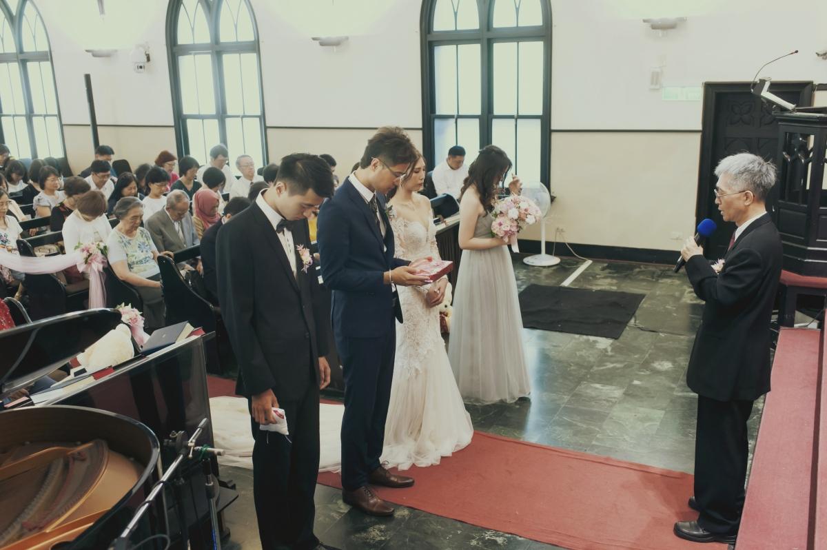 Color_small_060,中山長老教會, BACON, 攝影服務說明, 婚禮紀錄, 婚攝, 婚禮攝影, 婚攝培根, 一巧攝影