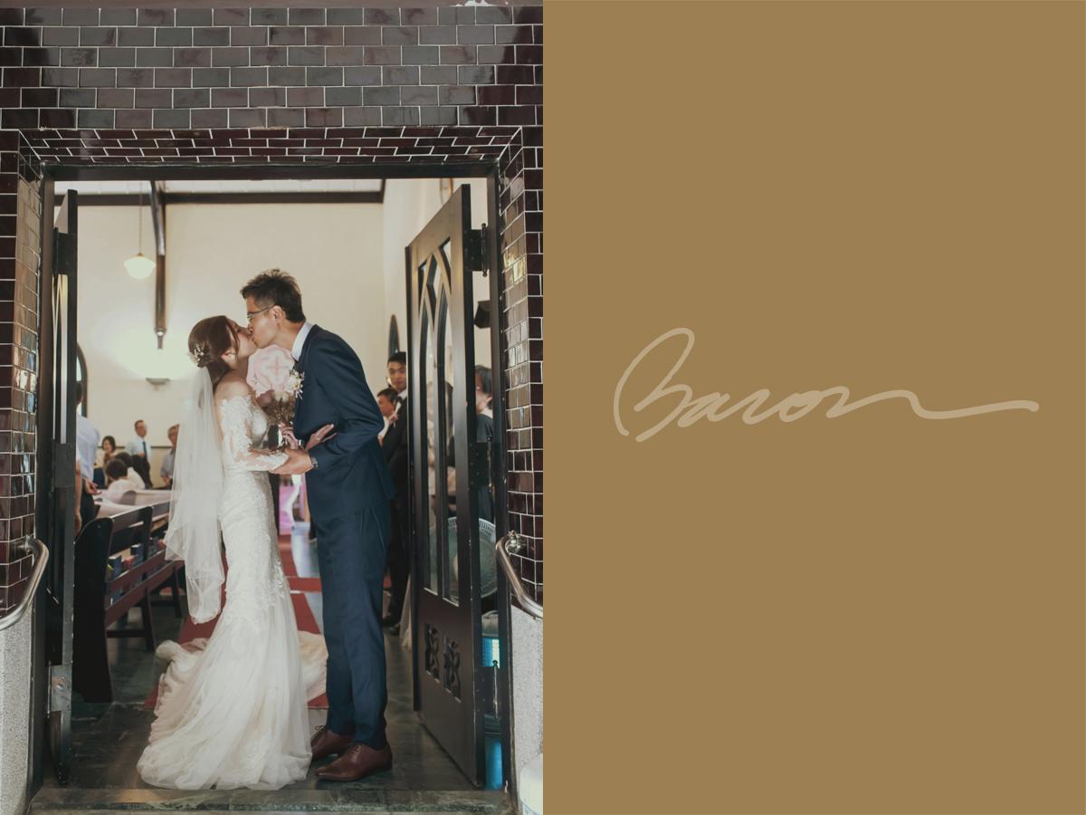Color_small_066,中山長老教會, BACON, 攝影服務說明, 婚禮紀錄, 婚攝, 婚禮攝影, 婚攝培根, 一巧攝影