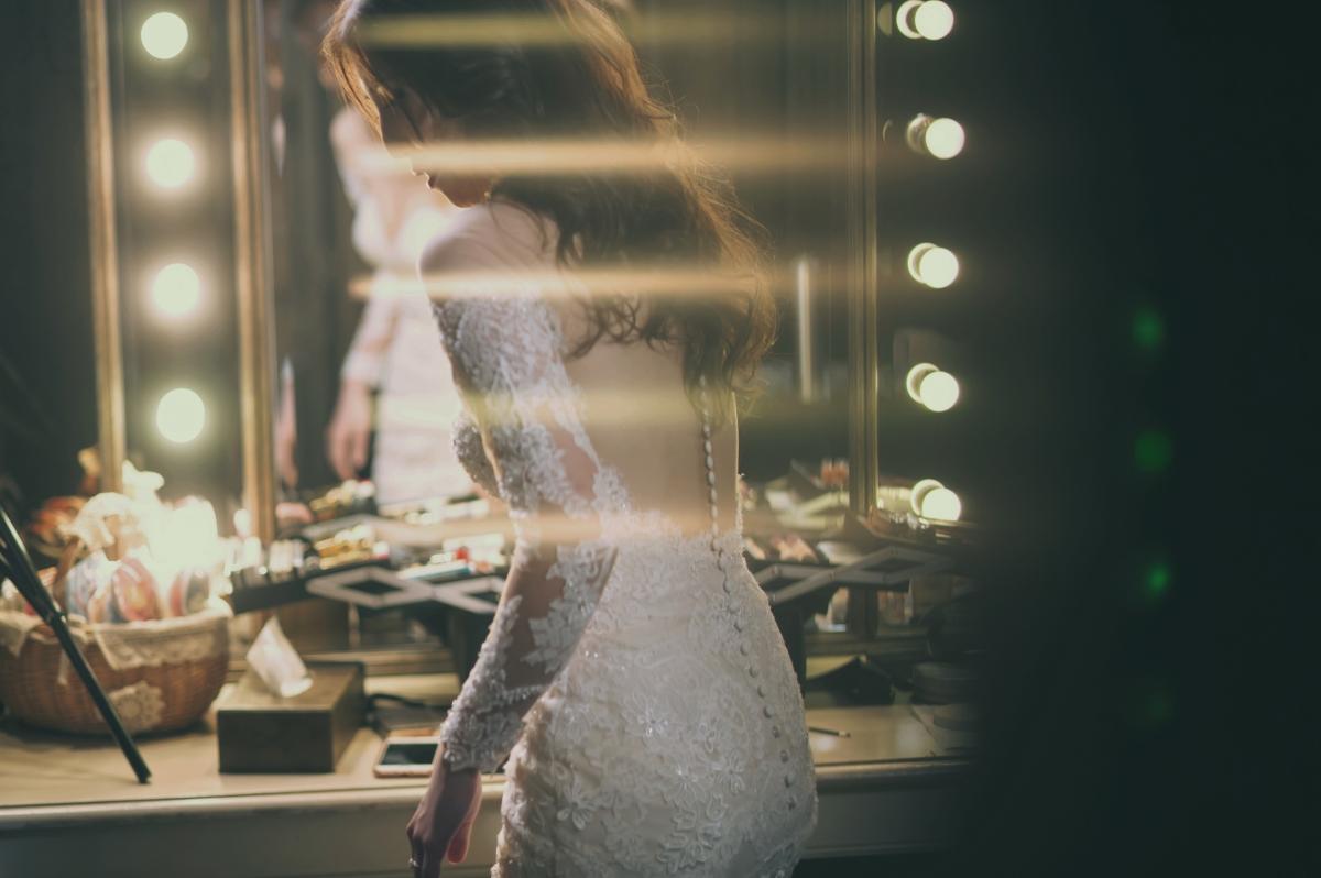 Color_small_096,君品酒店, BACON, 攝影服務說明, 婚禮紀錄, 婚攝, 婚禮攝影, 婚攝培根, 一巧攝影