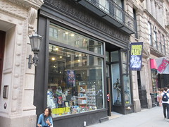 2019 Forbidden Planet Comic book store NYC 9177 (Brechtbug) Tags: 2019 forbidden planet comic book store nyc 13th street broadway new york city current location comicbook comics manhattan pulp pop culture funnies stores collectable toy toys south union square park chelsea facade front display window windows brit british uk english england organization business books news newspaper paper papers under ground 08242019 august