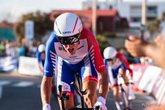 vuelta-espana-etapa1-torrevieja-22 (psemitiel) Tags: ciclismo la vuelta españa deporte sport peloton crono equipos