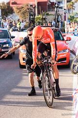 vuelta-espana-etapa1-torrevieja-13 (psemitiel) Tags: ciclismo la vuelta españa deporte sport peloton crono equipos
