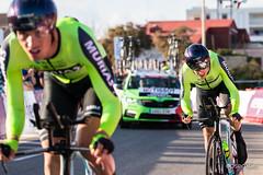 vuelta-espana-etapa1-torrevieja-10 (psemitiel) Tags: ciclismo la vuelta españa deporte sport peloton crono equipos