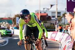 vuelta-espana-etapa1-torrevieja-9 (psemitiel) Tags: ciclismo la vuelta españa deporte sport peloton crono equipos