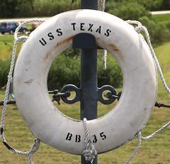 2X9C9855 (Bill Jacomet) Tags: battleship tx texas houston 2019