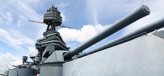 0B6A9923 (Bill Jacomet) Tags: battleship tx texas houston 2019