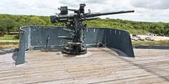 0B6A9921 (Bill Jacomet) Tags: battleship tx texas houston 2019