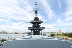 0B6A9918 (Bill Jacomet) Tags: battleship tx texas houston 2019