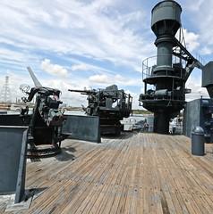 0B6A9910 (Bill Jacomet) Tags: battleship tx texas houston 2019
