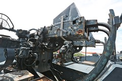 0B6A9906 (Bill Jacomet) Tags: battleship tx texas houston 2019
